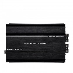 Apocalypse AAB-7900.1D