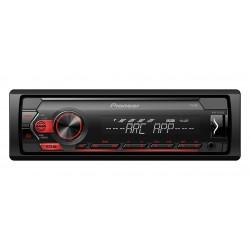 Авто плейър Pioneer MVH-S120UB