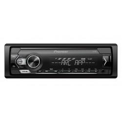 Авто плейър Pioneer MVH-S120UBW