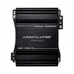 Apocalypse AAP-1600.1D Atom Plus