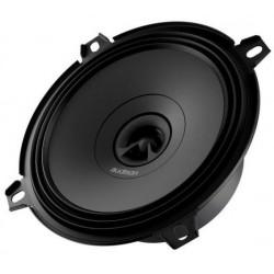 Audison Prima APX 5 13cm 2-Way Coax