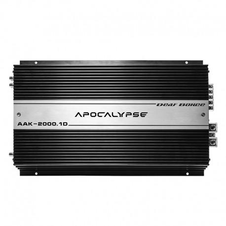 Apocalypse AAK-2000.1D