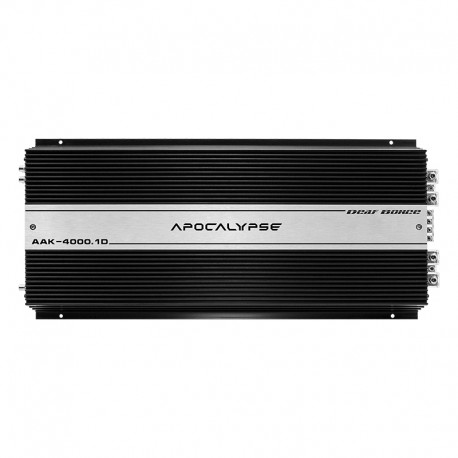 Apocalypse AAK-4000.1D