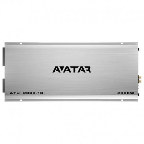 Avatar ATU-2000.1D
