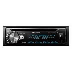 Авто плейър Pioneer DEH-S5000BT