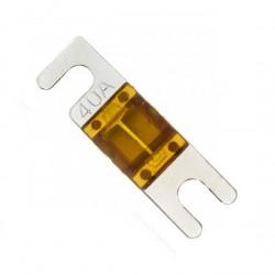 Предпазител 40A Mini ANL 4Connect