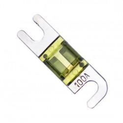 Предпазител 100A Mini ANL 4Connect