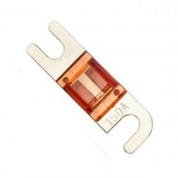 Предпазител 150A Mini ANL 4Connect