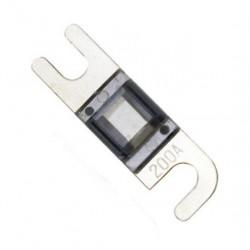 Предпазител 200A Mini ANL 4Connect