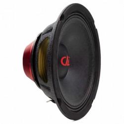 SPL говорители DD Audio VO-MN6.5