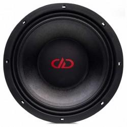 Авто говорители DD Audio VO-W10