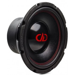 Субуфер DD Audio RL110