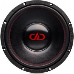 Субуфер DD Audio RL112