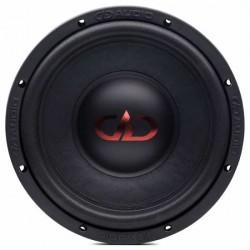 Субуфер DD Audio RL210-D2