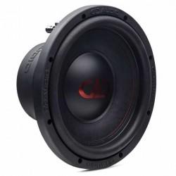 Субуфер DD Audio RL212-D2