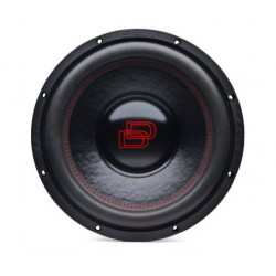 Субуфер DD Audio RL510C-D2