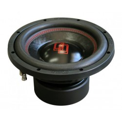 Субуфер DD Audio RL510C-D4