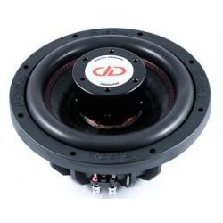 Субуфер DD Audio SL710-D2