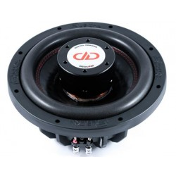 Субуфер DD Audio SL710-D4