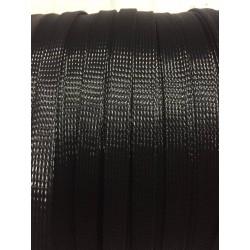 Кабелна оплетка 12мм черна